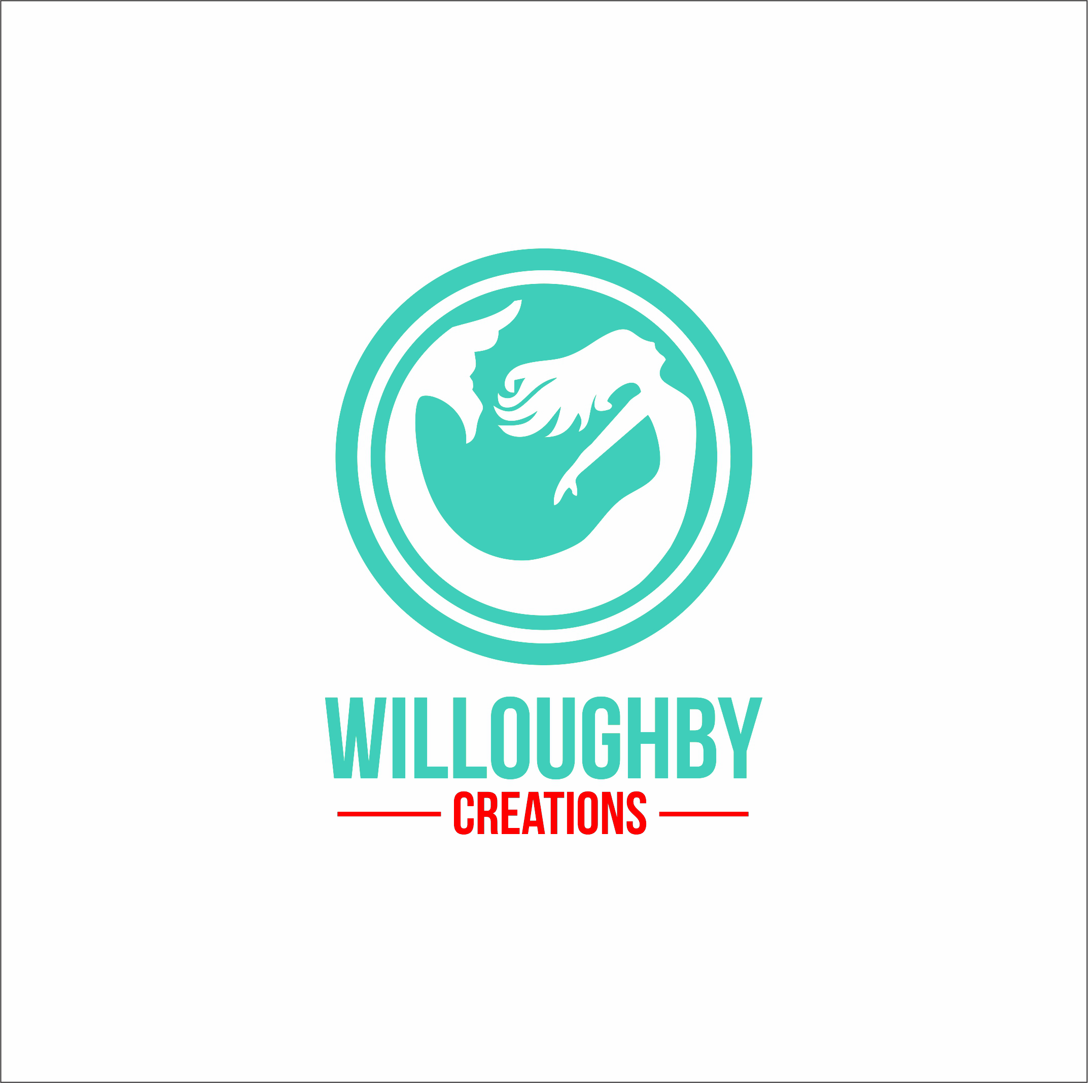 Willoughby Creations